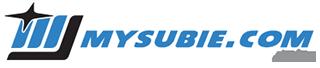 MySubie