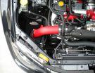 AEM Cold Air Intake