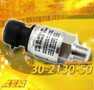 AEM 3.5 Bar Map or 50 PSIA Sensor Kit