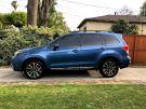 2018 Subaru Forester XT Touring